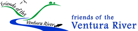 Friends of Ventura River